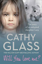 Cathy Glass Biographies & True Stories Books