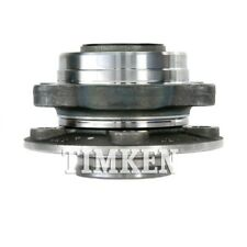Timken Premium HA590462 Front Hub Assembly 12 Month 12,000 Mile Warranty