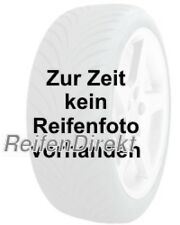 Winterreifen Semperit Speed-Grip 3 195/50 R15 82H M+S