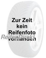 2x Sommerreifen Radburg VMT 175/70 R13 82T runderneuert