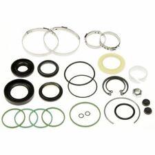 Rack and Pinion Seal Kit-GAS AUTOZONE/ DURALAST-PLEWS-EDELMANN 8916