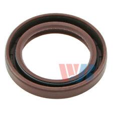 Engine Camshaft Seal WJB WS223420