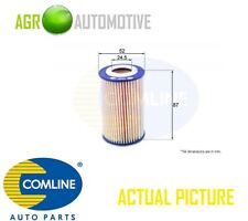 COMLINE ENGINE OIL FILTER OE REPLACEMENT EOF085