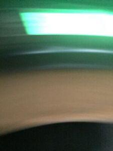 HP PAVILION M6-1045DX laptop