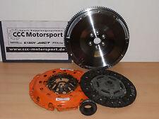 Clutch Reinforced Sport Clutch Flywheel NRC Seat Exeo 3r 2.0 TFSI ST 430nm