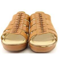 Hush Puppies Medium (B, M) Width Sandals for Women