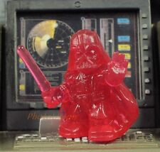 K2 Hasbro Star Wars Fighter Pods Micro Heroes Darth Vader Sith Lord Hologram