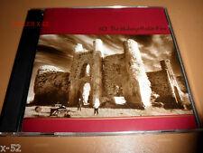 U2 cd The UNFORGETTABLE FIRE  brian eno PRIDE Elvis Presley in America MLK bono
