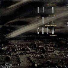 Rain Tree Crow by Rain Tree Crow (CD,1991, Virgin Records) Brand New