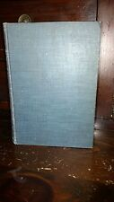 Frenchman's Creek by Daphne du Maurier 1942 HC/1st Edition