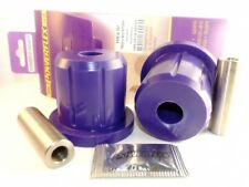 Ford Fiesta Mk4 (1995-1999) Powerflex Rear Beam Mounting Bush Kit