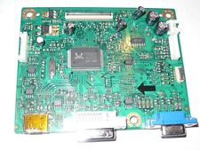 ACER VE228H  MONITOR MAINBOARD   5E1AB01001