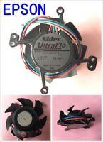 for PROJECTOR EXHAUST FAN NIDEC ULTRAFLO E60T13MS1B7-57 J33 4Y28R3