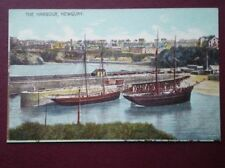 Pre - 1914 Collectable Cornwall & Scilly Isles Postcards