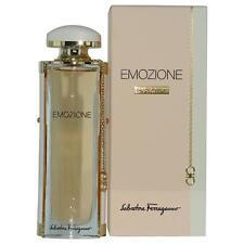 Emozione by Salvatore Ferragamo Eau de Parfum Spray 1.7 oz