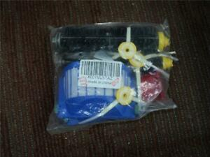 Replacement parts for Roomba 600 Series P/N: X001VU5TAZ