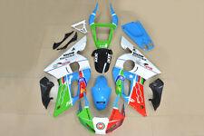 ST UV Paint Bodywork Fairing Injection Mold For Yamaha YZF R6 1998-2002 99 2000