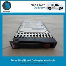 Discos duros internos hot swap 32MB SAS para ordenadores y tablets