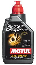 Differential Oil MOTUL 105779