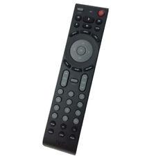 JVC TV Remotes for sale | eBay