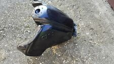 Tank Benzinpumpe  BMW  R 1200 GS Adventure   LC  1150  1100