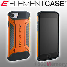 Element Case Matte Mobile Phone Fitted Cases/Skins