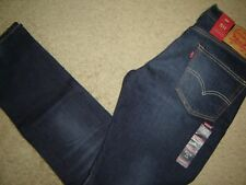 NWT Levi's 511 jeans 31 x 32 Slim Fit Retail $70   Style # 04511-2369