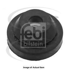 4x New Genuine Febi Bilstein Air Filter Rubber Buffer 47277 MK1 Top German Quali