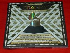 2016 Grammy Nominees by Various Artists (CD, Jan-2016, Republic)