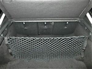 Rear Trunk Middle Envelope Style Cargo Net for Buick REGAL TourX Sportback 18-20