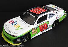 Dale Earnhardt, Jr. #88 EBAY 1/24 RCCA ELITE 2014 Chevrolet Camaro 126/225