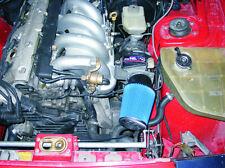 Admission directe Porsche 944 nicht/without / sans Turbo, JR Filters