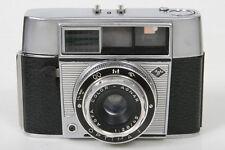 Agfa Optima I Camera, with Color Agnar 45mm, f/2.8 Lens