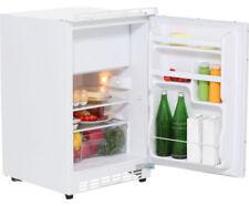 Bomann Kühlschrank Vs 2262 : Ohne angebotspaket kühlschränke günstig kaufen ebay