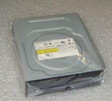 *NEW* Dell SATA Blu-Ray DVD CD REWRITABLE DRIVE 8x BD-RE DVD/RW DH-8B2SH 4XN9N