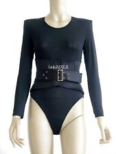 Gucci Tom Ford 1997 Shouldered Body Very Rare And New!