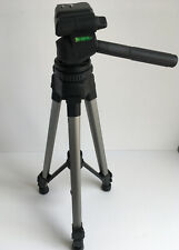 CH Miranda Titan Lightweight Camera Camcorder Tripod TP20