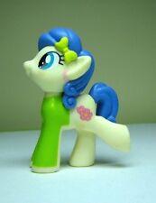 My Little Pony Blind Bag BLUEBERRY CURLS Wave 20 Friendship is Magic figure Luna