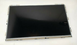 """Apple iMac 27"""" A1312 Late 2009 LCD Display Screen LM270WQ1 (SD) (A2)"""