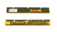 Apple Macbook A1181 Screen Inverter Darfon Board  4H.V1772.191/A 4H.V1772.121