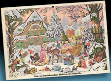 Calendario 1950.Calendario 1950 Acquisti Online Su Ebay
