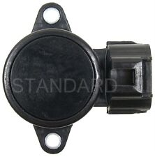 Throttle Position TPS Sensor for Mitsubishi Lancer 2.0L Non Turbo MD615571 TH407