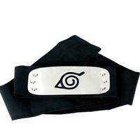 Headband Cosplay Costumes Accessories Toys Props Anime Ninja Props Hot Hokage