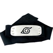 Headband Cosplay Costumes Accessories Toys Props Anime Ninja Props Hot Hokag_ja