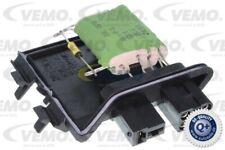 Heater Fan Blower Resistor FOR AUDI COUPE 89 1.8 2.0 2.2 2.3 2.6 2.8 88->96 OEG