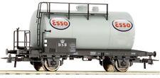 Roco 67608 Kesselwagen, DSB