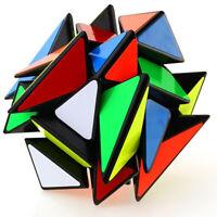 Zauberwürfel Magischer Würfel Magic Cube 5 x 5 x 5 cm Spielwürfel Geschenk