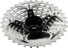 Sporting Goods Sporting Shimano Xt 9 Speed Mountain Bike Cassette 11-32 Tooth Great Condition Products Hot Sale