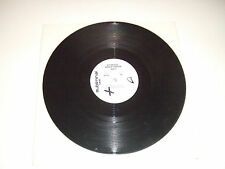 """E-Funk Feat. Donica Thornton-Shout–Disco 12"""" Vinile T. P. Stampa USA 2003 House"""