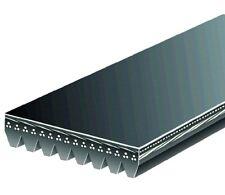 Serpentine Belt-Premium OE Micro-V Belt GATES 2PJ800 fits 93-99 VW Jetta 2.0L-L4